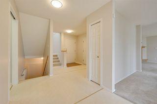 Photo 27: 38 2911 36 Street in Edmonton: Zone 29 Townhouse for sale : MLS®# E4216728