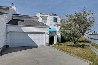 Photo 2: 38 2911 36 Street in Edmonton: Zone 29 Townhouse for sale : MLS®# E4216728
