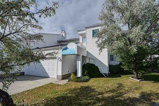 Photo 3: 38 2911 36 Street in Edmonton: Zone 29 Townhouse for sale : MLS®# E4216728