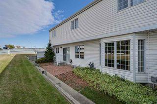 Photo 9: 38 2911 36 Street in Edmonton: Zone 29 Townhouse for sale : MLS®# E4216728