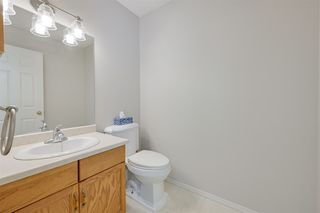 Photo 32: 38 2911 36 Street in Edmonton: Zone 29 Townhouse for sale : MLS®# E4216728