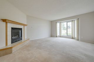 Photo 13: 38 2911 36 Street in Edmonton: Zone 29 Townhouse for sale : MLS®# E4216728