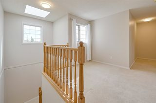 Photo 33: 38 2911 36 Street in Edmonton: Zone 29 Townhouse for sale : MLS®# E4216728