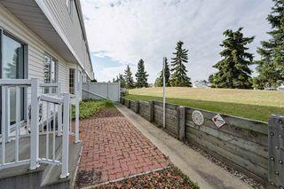 Photo 12: 38 2911 36 Street in Edmonton: Zone 29 Townhouse for sale : MLS®# E4216728