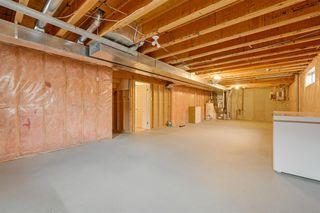 Photo 46: 38 2911 36 Street in Edmonton: Zone 29 Townhouse for sale : MLS®# E4216728
