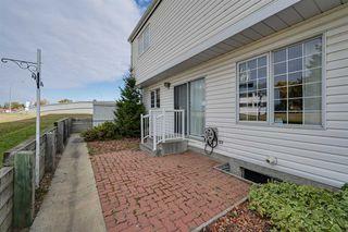 Photo 11: 38 2911 36 Street in Edmonton: Zone 29 Townhouse for sale : MLS®# E4216728