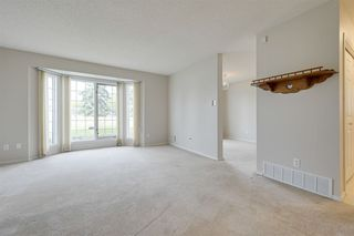 Photo 14: 38 2911 36 Street in Edmonton: Zone 29 Townhouse for sale : MLS®# E4216728