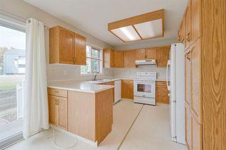 Photo 23: 38 2911 36 Street in Edmonton: Zone 29 Townhouse for sale : MLS®# E4216728