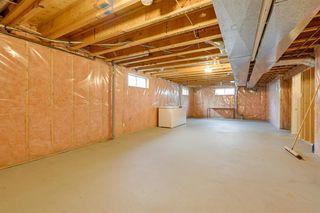 Photo 47: 38 2911 36 Street in Edmonton: Zone 29 Townhouse for sale : MLS®# E4216728