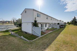 Photo 7: 38 2911 36 Street in Edmonton: Zone 29 Townhouse for sale : MLS®# E4216728