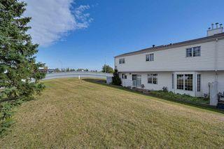 Photo 8: 38 2911 36 Street in Edmonton: Zone 29 Townhouse for sale : MLS®# E4216728