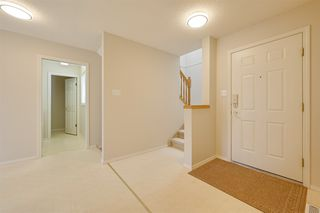 Photo 28: 38 2911 36 Street in Edmonton: Zone 29 Townhouse for sale : MLS®# E4216728