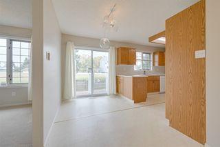 Photo 19: 38 2911 36 Street in Edmonton: Zone 29 Townhouse for sale : MLS®# E4216728