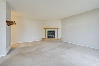 Photo 16: 38 2911 36 Street in Edmonton: Zone 29 Townhouse for sale : MLS®# E4216728