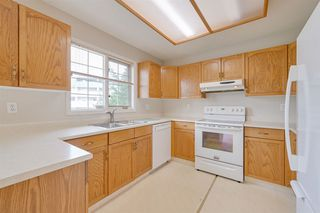 Photo 24: 38 2911 36 Street in Edmonton: Zone 29 Townhouse for sale : MLS®# E4216728