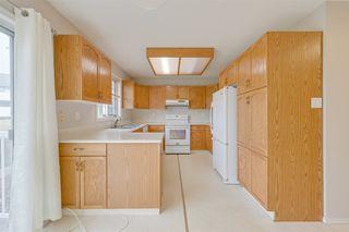 Photo 22: 38 2911 36 Street in Edmonton: Zone 29 Townhouse for sale : MLS®# E4216728
