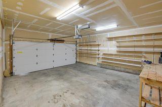 Photo 49: 38 2911 36 Street in Edmonton: Zone 29 Townhouse for sale : MLS®# E4216728