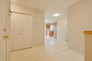 Photo 29: 38 2911 36 Street in Edmonton: Zone 29 Townhouse for sale : MLS®# E4216728
