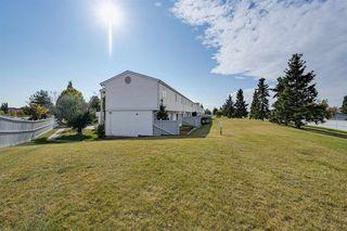 Photo 5: 38 2911 36 Street in Edmonton: Zone 29 Townhouse for sale : MLS®# E4216728