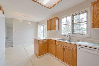 Photo 25: 38 2911 36 Street in Edmonton: Zone 29 Townhouse for sale : MLS®# E4216728