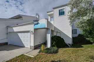 Photo 4: 38 2911 36 Street in Edmonton: Zone 29 Townhouse for sale : MLS®# E4216728