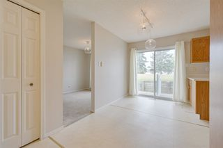 Photo 20: 38 2911 36 Street in Edmonton: Zone 29 Townhouse for sale : MLS®# E4216728