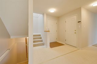 Photo 30: 38 2911 36 Street in Edmonton: Zone 29 Townhouse for sale : MLS®# E4216728