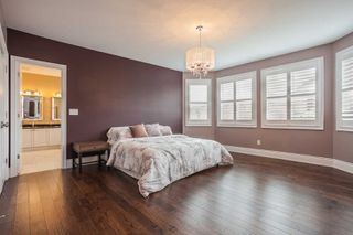 Photo 3: 12 Stollery Pond Cres in Markham: Angus Glen Freehold for sale : MLS®# N4827492