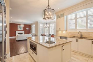 Photo 20: 12 Stollery Pond Cres in Markham: Angus Glen Freehold for sale : MLS®# N4827492