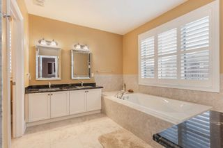 Photo 29: 12 Stollery Pond Cres in Markham: Angus Glen Freehold for sale : MLS®# N4827492