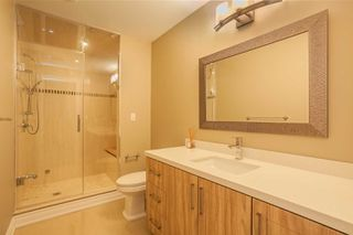 Photo 9: 12 Stollery Pond Cres in Markham: Angus Glen Freehold for sale : MLS®# N4827492