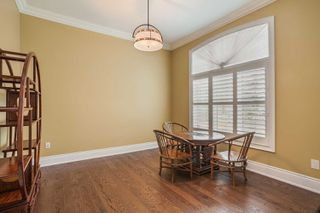 Photo 12: 12 Stollery Pond Cres in Markham: Angus Glen Freehold for sale : MLS®# N4827492
