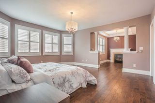 Photo 4: 12 Stollery Pond Cres in Markham: Angus Glen Freehold for sale : MLS®# N4827492