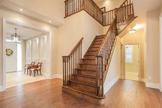 Photo 17: 12 Stollery Pond Cres in Markham: Angus Glen Freehold for sale : MLS®# N4827492
