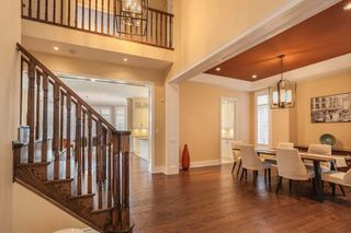 Photo 14: 12 Stollery Pond Cres in Markham: Angus Glen Freehold for sale : MLS®# N4827492