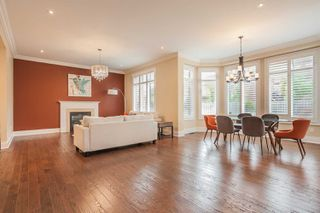 Photo 18: 12 Stollery Pond Cres in Markham: Angus Glen Freehold for sale : MLS®# N4827492