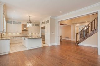 Photo 25: 12 Stollery Pond Cres in Markham: Angus Glen Freehold for sale : MLS®# N4827492