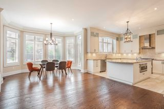 Photo 22: 12 Stollery Pond Cres in Markham: Angus Glen Freehold for sale : MLS®# N4827492