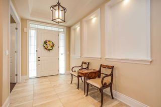 Photo 13: 12 Stollery Pond Cres in Markham: Angus Glen Freehold for sale : MLS®# N4827492