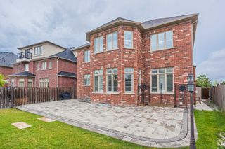 Photo 35: 12 Stollery Pond Cres in Markham: Angus Glen Freehold for sale : MLS®# N4827492