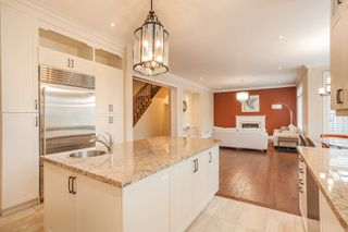 Photo 19: 12 Stollery Pond Cres in Markham: Angus Glen Freehold for sale : MLS®# N4827492