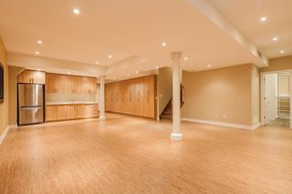 Photo 34: 12 Stollery Pond Cres in Markham: Angus Glen Freehold for sale : MLS®# N4827492