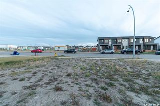 Photo 7: 718 Evergreen Boulevard in Saskatoon: Evergreen Lot/Land for sale : MLS®# SK830208