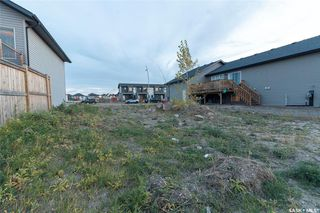 Photo 5: 718 Evergreen Boulevard in Saskatoon: Evergreen Lot/Land for sale : MLS®# SK830208