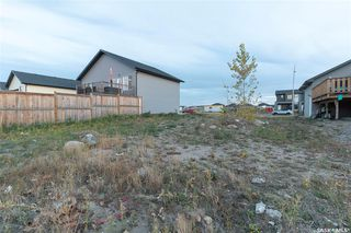 Photo 6: 718 Evergreen Boulevard in Saskatoon: Evergreen Lot/Land for sale : MLS®# SK830208