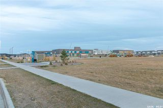 Photo 11: 718 Evergreen Boulevard in Saskatoon: Evergreen Lot/Land for sale : MLS®# SK830208