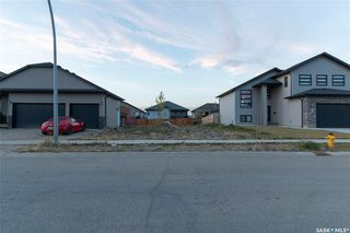 Photo 10: 718 Evergreen Boulevard in Saskatoon: Evergreen Lot/Land for sale : MLS®# SK830208