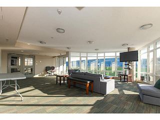 """Photo 21: 1006 892 CARNARVON Street in New Westminster: Downtown NW Condo for sale in """"AZURE 2 - PLAZA 88"""" : MLS®# R2515738"""