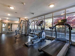 """Photo 26: 1006 892 CARNARVON Street in New Westminster: Downtown NW Condo for sale in """"AZURE 2 - PLAZA 88"""" : MLS®# R2515738"""