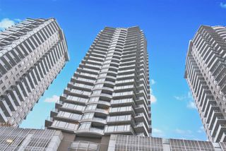 """Photo 28: 1006 892 CARNARVON Street in New Westminster: Downtown NW Condo for sale in """"AZURE 2 - PLAZA 88"""" : MLS®# R2515738"""